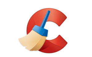 CCleaner Pro 5.63.7540 Crack + License Key 2019 Full