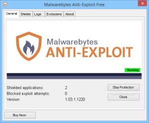 Malwarebytes Anti-Exploit 1.13.1 Build 125 Crack + Keygen