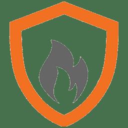 Malwarebytes Anti-Exploit Crack + Keygen