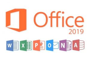 Microsoft Office 2019 Product Key For Free [100 %Working List]
