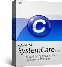 Advanced SystemCare Pro 13.0.2.171 Crack With Serial Key [Latest]