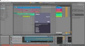 Ableton Live 10.1.5 Crack With Keygen + Torrent 2020 (Mac+Win)