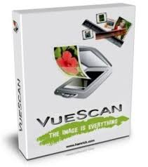 VueScan Pro 9.7.08 Crack Full Serial Number & Keygen Lifetime