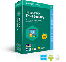 Kaspersky Total Security 2021 21.0.13.481 Crack & Activation Code