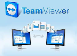 TeamViewer 14.7.1965.0 Crack + License Key Torrent {Portable}