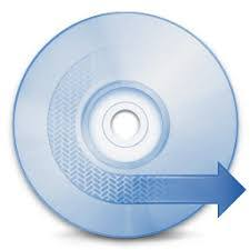 EZ CD Audio Converter 9.0.5.1 Crack With Serial Key 2020