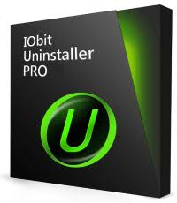 IObit Uninstaller PRO 9.1.0.12 Crack 2019 Full Serial Key Download