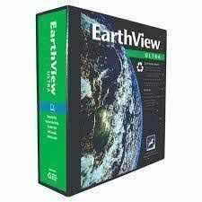 EarthView 6.2.0 Crack With Patch & Maps Here