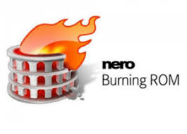 Nero Burning ROM 2020 Full Crack & Keygen (Free) Download