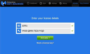 Malwarebytes 4.0.4 Crack Full License Key Free 2020 [New]