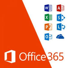 Microsoft Office 365 Product Key 2020 + Crack Full Activation