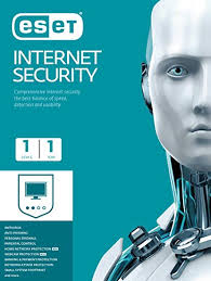 ESET Internet Security License Key 2020 Free Product Key
