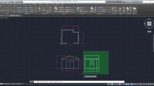Autodesk Autocad 2020.1 Crack with Serial Number Key