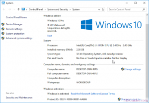 Windows 10 Product Key With Free Activation Key 2020