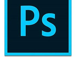 Adobe Photoshop CC 2020 Crack With Serial Key (Full Version)