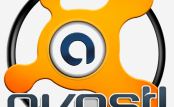 Avast Premier 2020 Crack + License Key Free Download