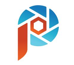 Corel PaintShop Pro 2020 22.2.0.8 Crack Latest Full Version
