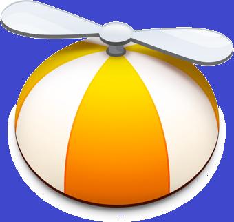 Little Snitch 4.4.3 Crack & License Key 2020 {Win + MAC}