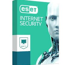 ESET Internet Security 13 License Key with Crack 2020