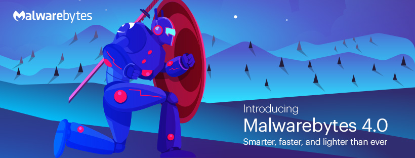 Malwarebytes 4.1.0.56 Build 1.0.835 Crack + Product Key 2020 Download