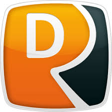 Driver Reviver 5.33.3.2 Crack+ Keygen Free Download 2020