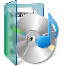 EZ CD Audio Converter 9.1.1.1 Crack+Serial Key Free Download