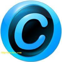 Advanced SystemCare Crack + License Keys Free Download