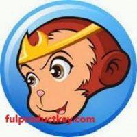 DVDFab Passkey 9.3.8.5 Crack + Keygen Free Download