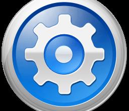 Driver Talent 7.1.28.114 Activation Key + Crack Free Download