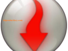 VSO Downloader 5.1.1.71 Ultimate Crack + Keygen Download