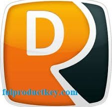 Driver Reviver 5.34.0.36 Keygen + Crack Free Download