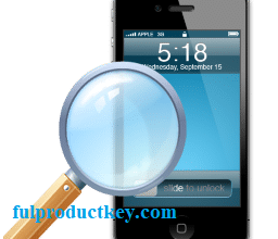 iDevice Manager 10.0.8.0 Pro Crack + Keygen Free Download