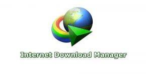 Internet Download Manager 6.37 Build 14 Crack + Keygen Latest Free Here