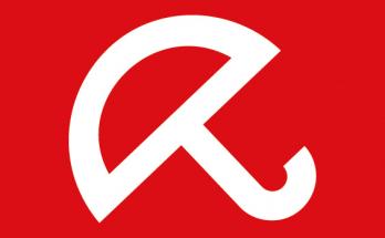 Avira Internet Security 2020 Crack + Keygen Free Download