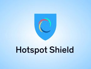 Hotspot Shield 9.8.7 Crack With Keygen Download Here