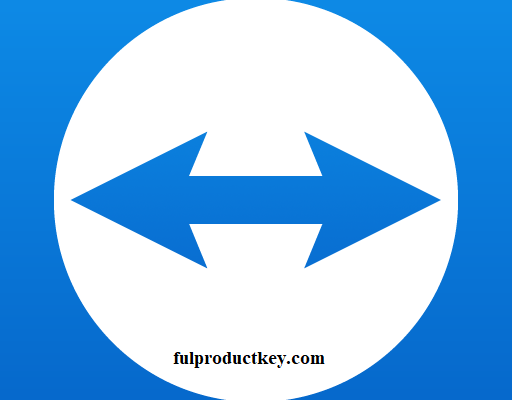 TeamViewer 15.5.6.0 crack + Keygen Free Download