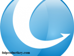 Glary Utilities Pro 5.143.0.169 Crack + Keygen Free Download
