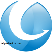 Glary Utilities Crack + Keygen Free Download