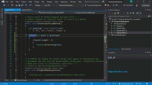 Microsoft Visual C++ Key 2019 16.6.1 + Crack Free Download