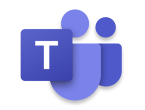 Microsoft Teams Crack 1.3.00.13565 + Keygen Full Free Download