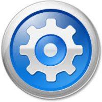 Driver Talent 7.1.30.4 Keygen + Crack Free Download