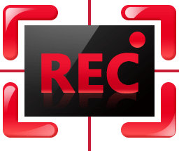 Aiseesoft Screen Recorder 2.2.20 Crack Download Latest