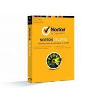 Norton Utilities 17.0.5.701 Crack Latest Free Download