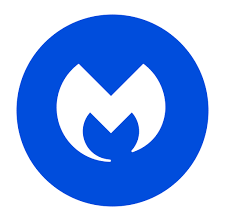 Malwarebytes 4.1.2.179 Build 1.0.1003 Crack Latest Version