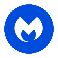 Malwarebytes 4 Crack Latest Version