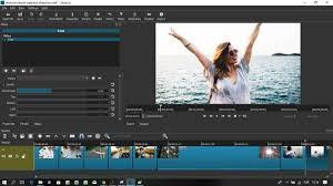 Camtasia Studio 2020.0.7 Build 24015 Crack Latest Version + Serial Key