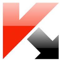 Kaspersky Total Security 2021 License Key Latest Crack