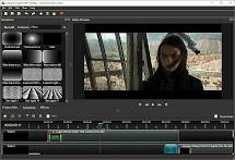 Corel VideoStudio Pro 2020 23.3.0.646 Crack with License Key Latest