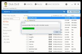 Disk Drill 4.0.531.0 Crack Download With Activation Code [Mac/Win]