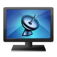 ProgDVB 7.35.3 Crack License Key Free Download [2020]